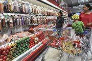 Küresel gıda fiyatları, süt ürünlerinin etkisiyle düştü