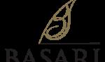 başarı logo