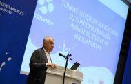 ASÜD, Türkiye'nin su riskini değerlendirecek!