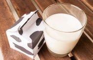 Çiğ süt kalitesi için umut verici gelişme